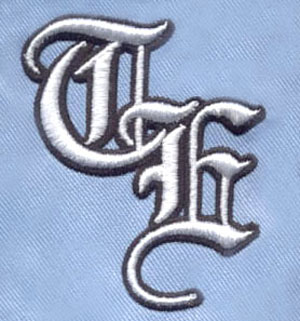 3D_6 embroidery digitizing sample