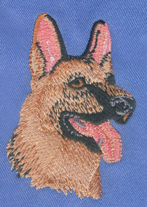 DIGITIZING EMBROIDERY LINK LIST « EMBROIDERY & ORIGAMI