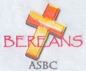 Pique_3 embroidery digitizing sample