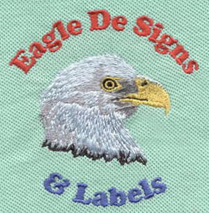 Pique_4 embroidery digitizing sample