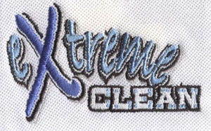 Pique_5 embroidery digitizing sample