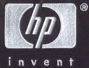 Brands_3 embroidery digitizing sample